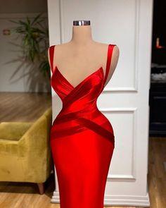 Cute Prom Dresses, Glam Dresses, Event Dresses, Pageant Dresses, Pretty Dresses, Sexy Dresses, Fashion Dresses, Award Show Dresses, Gowns Of Elegance