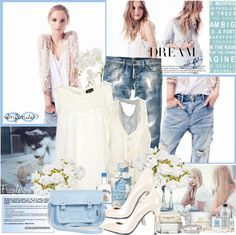 """""""one for the money, & two for the show i love you honey i'm ready, i'm ready to go. how did you get that way? i don't know you're screwed up & brilliant look like a million dollar man, so why is my heart broke?"""" by fragilerose on Polyvore"""