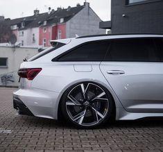 Audi A6 Rs, Audi S6, Audi A6 Avant, Audi Quattro, Audi S5 Sportback, Audi Allroad, R8 V10, Audi Wagon, Rs4