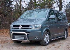 Metec EU godkjent FrontGuard Volkswagen T5 2010- Volkswagen, T5, World, Vehicles, Car, The World, Vehicle, Tools