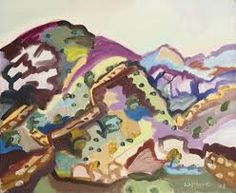 Image result for charles lapicque artist