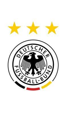 germany logo wallpaper - photo #23