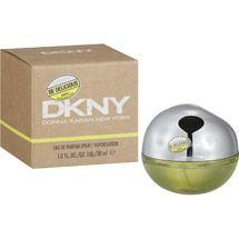 Walmart: DKNY Be Delicious Eau de Parfum Spray, 1 fl oz
