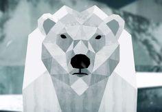 Pelasta Arktis Shelliltä ja sen venäläisiltä kumppaneilta
