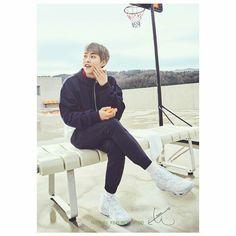 [UPDATE] 180420 - Nature Republic official website update with EXO Exo Xiumin, Kim Minseok Exo, Exo Chen, Kim Jong Dae, Kim Min Seok, Xiu Min, Exo Nature Republic, Types Of Boyfriends, Kim Junmyeon