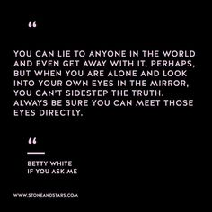 Book of the week If you ask me by Betty White #hustle #book #motivation…