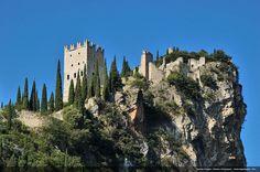 #Arco #Gardasee