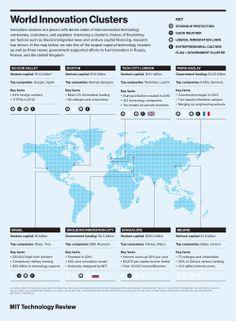 mittechnologyreview_world_cluters.jpg 1,000×1,361 pixels