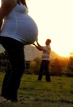 těhotenské fotografie atelier - Hledat Googlem