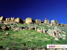 Armenian Military, Fortification, Military History, Castles, Dolores Park, Travel, Rome, Viajes, Chateaus