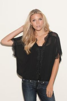 Guess Florence Top