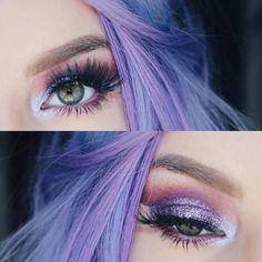 Pinterest: Violet Burnell