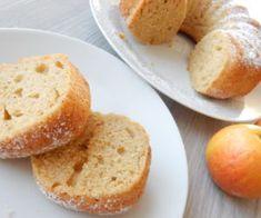 Rychlá jablečná bábovka Cornbread, Ethnic Recipes, Food, Millet Bread, Essen, Meals, Yemek, Corn Bread, Eten