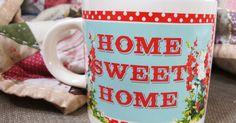 La differenza tra house e home: ecco una breve spiegazione su quale dei due termini inglesi usare, a seconda del contesto, per tradurre la parola casa