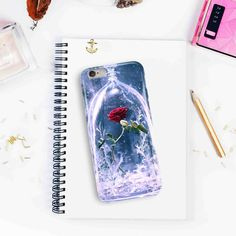 Beauty And The Beast Red Roses For iPhone 6/6s, 6s plus Print On Hard Plastic 3D #UnbrandedGeneric  #cheap #new #hot #rare #iphone #case #cover #iphonecover #bestdesign #iphone7plus #iphone7 #iphone6 #iphone6s #iphone6splus #iphone5 #iphone4 #luxury #elegant #awesome #electronic #gadget #newtrending #trending #bestselling #gift #accessories #fashion #style #women #men #birthgift #custom #mobile #smartphone #love #amazing #girl #boy #beautiful #gallery #disney #sport #otomotif #movie #3Dcase