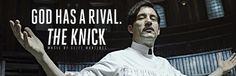 #theknick s01e02 http://rlsbb.fr/knick-s01e02-720p-hdtv-x264-dimension/