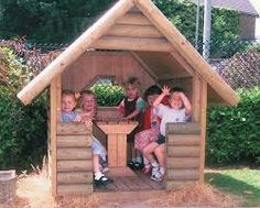 childrens gardens - Google Search
