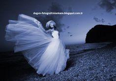 Profesyonel Düğün Fotoğrafçısı Ankara   Düğün Fotoğrafçısı Ankara   #wedding #photography #düğün #fotoğrafçısı #fotoğraf #fotoğrafçı #ankara