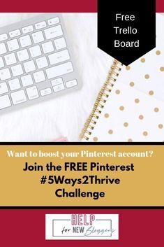 Social Media Tips, Social Media Marketing, Digital Marketing, Marketing Strategies, Marketing Ideas, Pinterest For Business, Instagram Tips, Virtual Assistant, Blogging For Beginners