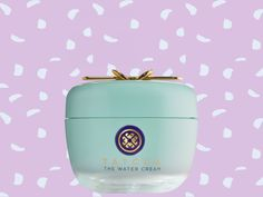The #1 Selling Moisturizer At Sephora Is Like A Swig Of Water For Your Skin | Refinery29 | Bloglovin'