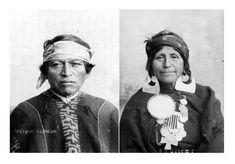 mapuches.jpg (1053×736)