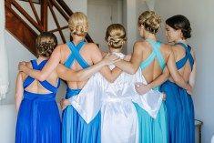 J&A_0071_HM Mykonos Greece, Crete Greece, Santorini, Rethymno Crete, Prom Dresses, Formal Dresses, Christening, Wedding, Fashion