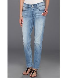 Levi's® Womens 529™ Curvy Skinny High Impact w/ Triple Needle - Zappos.com Free Shipping BOTH Ways