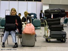 Business Travel Stresses: Poor or No Airport Internet Connection Wireless Internet Connection, Mobile Security, For Your Health, Business Travel, Trip Planning, Traveling By Yourself, Travel Tips, Wi Fi, Digital