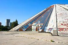Bienvenue en Albanie ! - #easyvoyage #easyvoyageurs #clubeasyvoyage #albanie #albania #holiday #holidaytravel #vacances #travel #traveler #traveling #inspiration #evasion
