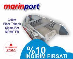 EFESMARİNE DOĞA SPORLARI MALZEMELERİ, İzmir doğa sporları online satış,
