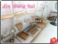 bamboo for bathroom accessoriesbathroom accessory,bath set