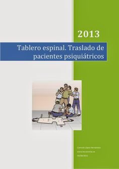 EMS SOLUTIONS INTERNATIONAL: Tablero Espinal (Camilla de Trauma, Long-Board) Tr...