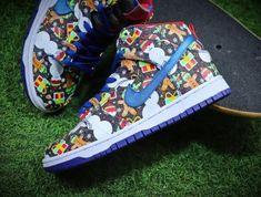 kd shoes (butyjordansklep) on Pinterest