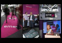 EMEX Management GmbH in Zürich, Zürich
