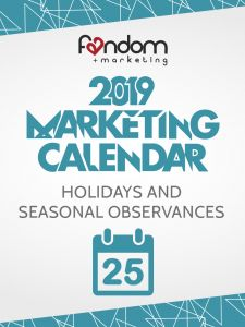 Get creative by planning social media posts, blogs and contests around popular holidays and seasons. Download our 2019 marketing holidays calendar. It's full of holidays and seasonal observances that you can plan your content and promotions around. Marketing Calendar, The Marketing, Digital Marketing, Calendar Home, Holiday Calendar, Can Plan, How To Plan, Holiday Market, First Names