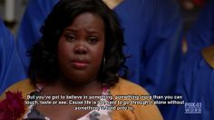 glee inspiring quotes - Google Search