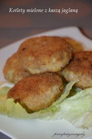 Salmon Burgers, Hamburger, Main Dishes, Sandwiches, Beef, Cooking, Ethnic Recipes, Food, Drink