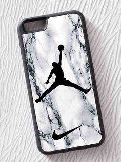 Air Jordan White Marble Nike Logo For iPhone 6/6s, 6s Plus Print On Hard Case #UnbrandedGeneric  #cheap #new #hot #rare #iphone #case #cover #iphonecover #bestdesign #iphone7plus #iphone7 #iphone6 #iphone6s #iphone6splus #iphone5 #iphone4 #luxury #elegant #awesome #electronic #gadget #newtrending #trending #bestselling #gift #accessories #fashion #style #women #men #birthgift #custom #mobile #smartphone #love #amazing #girl #boy #beautiful #gallery #couple #sport #nike #airjordan #marble