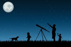 Eastside Astronomical Society: promoting interest in astronomy to Seattle's eastside community