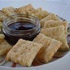 Cheddar Crackers Photos - Allrecipes.com