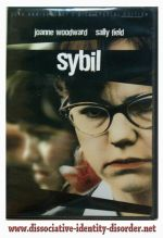 Many people think Sybil was the first film about someone with #multiplepersonalitydisorder - find out what the first film actually was here and read movie reviews at http://traumadissociation.com/did-osdd/top-10-multiple-personality-did-movies.html