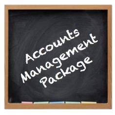 If you're looking to really manage your business with an accountant for small businesses in Wimbledon, and drive the results, then management package will be perfect for you. Online Accounting Software, Wimbledon London, Small Businesses, Management, Small Business Resources