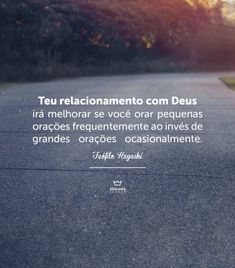 Gospel Quotes, Jesus Quotes, Good Good Father, God Is Good, My Jesus, Jesus Christ, Your Love Never Fails, Portuguese Quotes, King Of My Heart