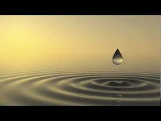 Autogenic Training: Zen Music for Relaxation & Meditation, Music Therapy with Nature Sounds