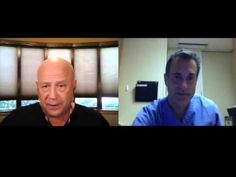 """Howard Speaks Podcast #35 with August de Oliveira. http://youtu.be/2NwrTImVmB8. Dr. Howard Farran and Dr. August de Oliveira talk about Implantology! For a full transcript and discussion please visit http://www.dentaltown.com/Dentaltown/Blogs.aspx?action=VIEWPOST&b=54&bp=1796. Dr. August de Oliveira is the author of two implant surgery books, """"Implants Made Easy"""" and """"Guided Implantology Made Easy""""."""