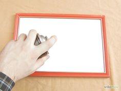Restore a Whiteboard Step 3 Version 2.jpg