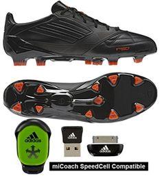 Adidas f50 adizero (sintetica) trx fg scarpini da calcio (nero / bianco