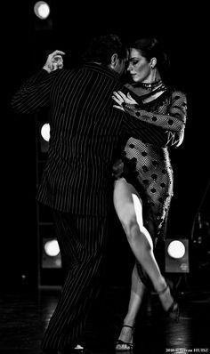 Tango events are very nice Ballroom Dance Dresses, Ballroom Dancing, Dance Photography, Couple Photography, Passion Photography, Fantasy Photography, White Photography, Bailar Swing, Dance Art