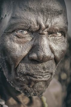 Anger Photography, Image Photography, Portrait Photography, Male Model Face, Male Face, Anger Drawing, Black Male Models, Expressions Photography, African Tribes