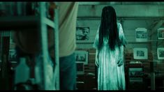 the ring - Buscar con Google